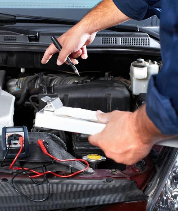 Autosur CONTROLE TECHNIQUE PERIGUEUX AUTOSUR CONTROLE TECHNIQUE PERIGUEUX Contrôle Technique