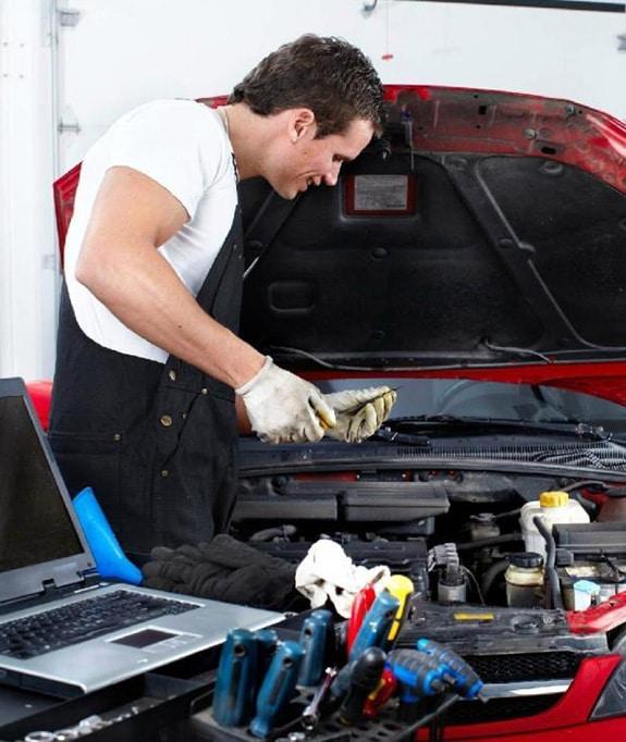 Autosur CONTROLE TECHNIQUE PERIGUEUX AUTOSUR CONTROLE TECHNIQUE PERIGUEUX Contrôle Technique Volontaire